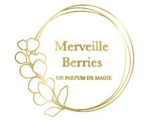 Merveille Berries